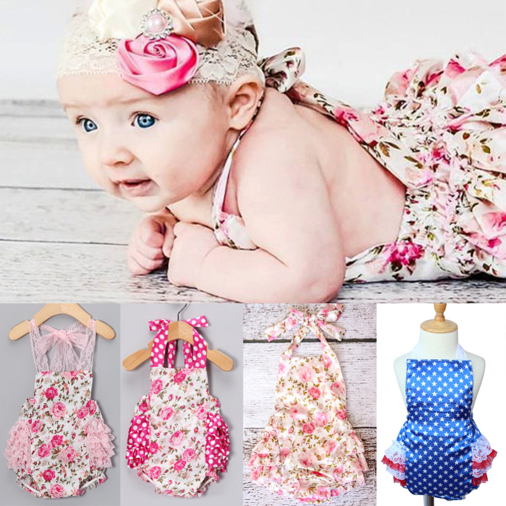 Image result for how to select best clothes for babies body