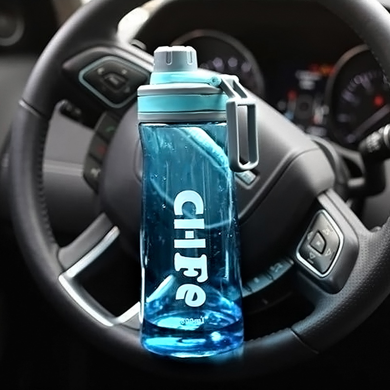 HTB18sFmcMmH3KVjSZKzq6z2OXXa1 800Ml Plastic Nutrition Shaker Protein Water Bottle Leak Proof Eco-Friendly Plastic Drinking Bottle Sports Water Bottles