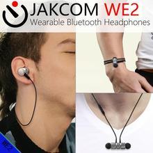 JAKCOM WE2 Wearable Inteligente s9 Fone de Ouvido venda Quente em Fones De Ouvido Fones De Ouvido como leagoo mi max 3 sades a6