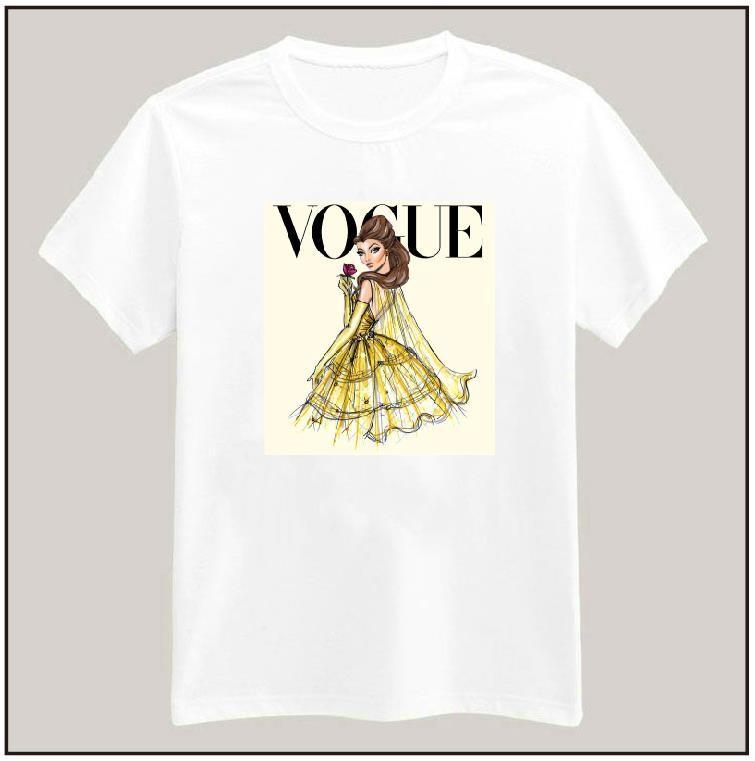 HTB18sGYHpXXXXXKaXXXq6xXFXXXF - Tattoo Vogue Princess Women T shirt PTC 17