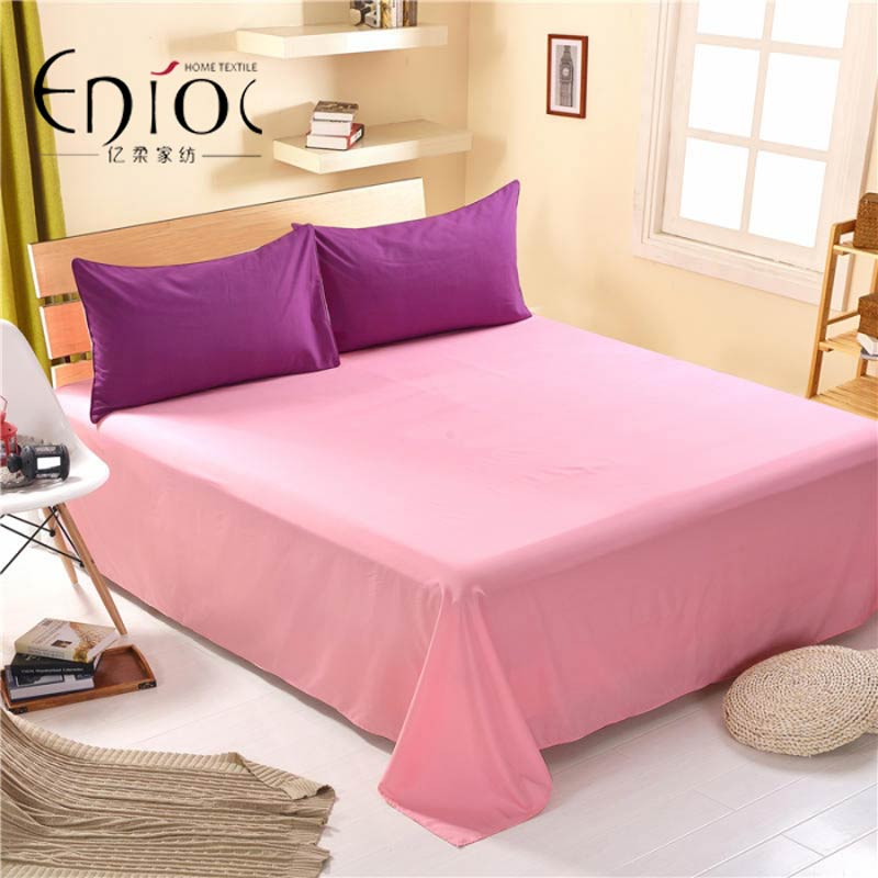 Online Buy Wholesale Twin Flat Sheet From China Twin Flat