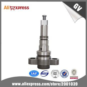2418455181 Diesel Plunger 2 418 455 181 Injection Pump Element 2455 181 Plunger Pair 2455/181 фото