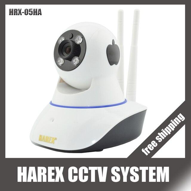 Крытый ИК Беспроводной HD 720 P/960 P PTZ IP Камера CCTV Системы Видеоняни и радионяни 2-способ аудио h.264 onvif карты Micro SD. бесплатная доставка