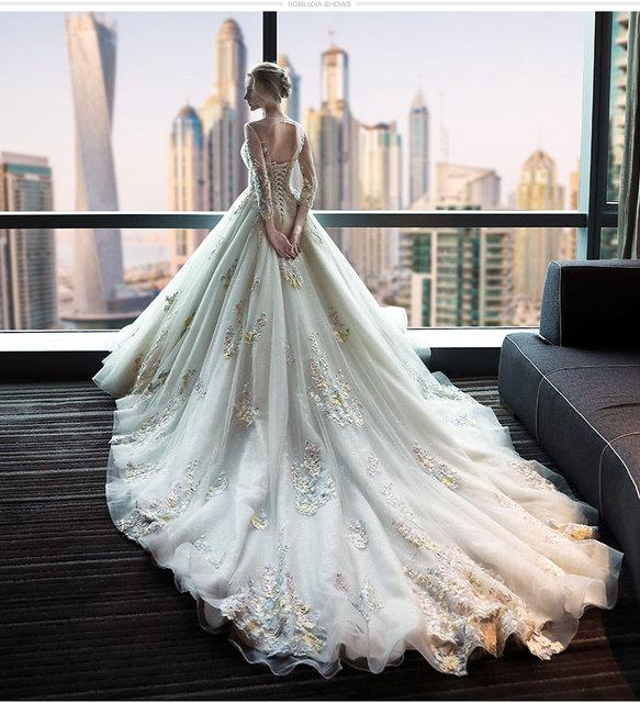 New Famous Design O Neck Beading And Diamond Decoration Sleeveless