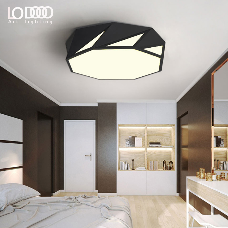 2017 new Ceiling Lights design luces del techo luminarias led living room light modern bedroom Dining Room lamp home lighting wholesale factory price retro copper lighting led ceiling light for home bedroom study dining room lamp