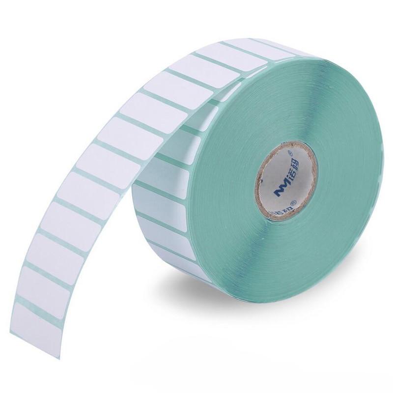 Label Paper HPRT Label Thermal Printing Paper 30*10