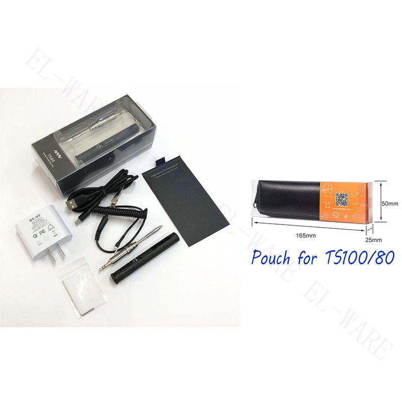 top 10 ts pouch ideas and get free shipping - lm8f2c44