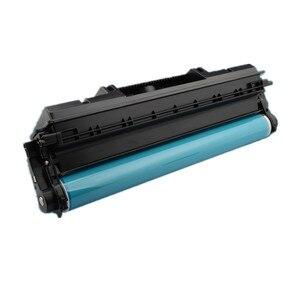 Image 2 - Bloom compatível ce314a 314a unidade de tambor de imagem para hp cor laserjet pro cp1025 1025 cp1025nw m175a m175nw m275mfp impressora