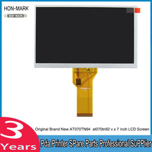 Tablet Screen Panel LCD