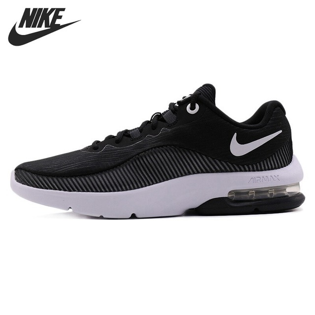 c0dff4b5b2a Original New Arrival 2018 NIKE AIR MAX ADVANTAGE 2 Women s Running Shoes  Sneakers