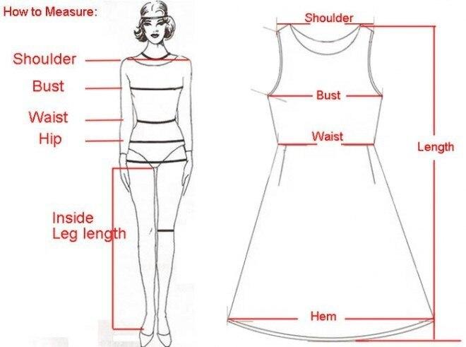 Big size 2018 Adult shirt style Cardigan Robes Musulmane Turkish Abaya Muslim Cardigan Robes Arab Worship Service Wj222