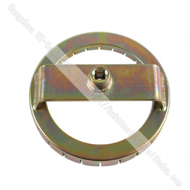 Топливный бак датчик гаечный ключ топливного бака крышкой для mercedes-benz W164 W251 22 очков