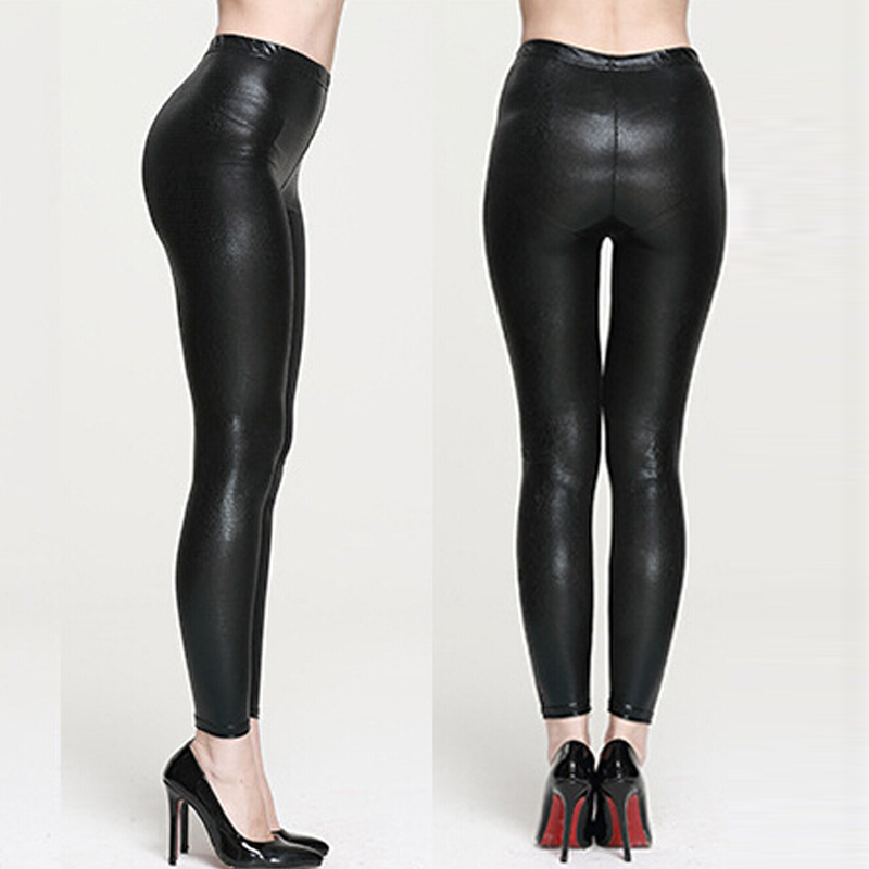 Popular Black Snakeskin Pants-Buy Cheap Black Snakeskin Pants lots ...