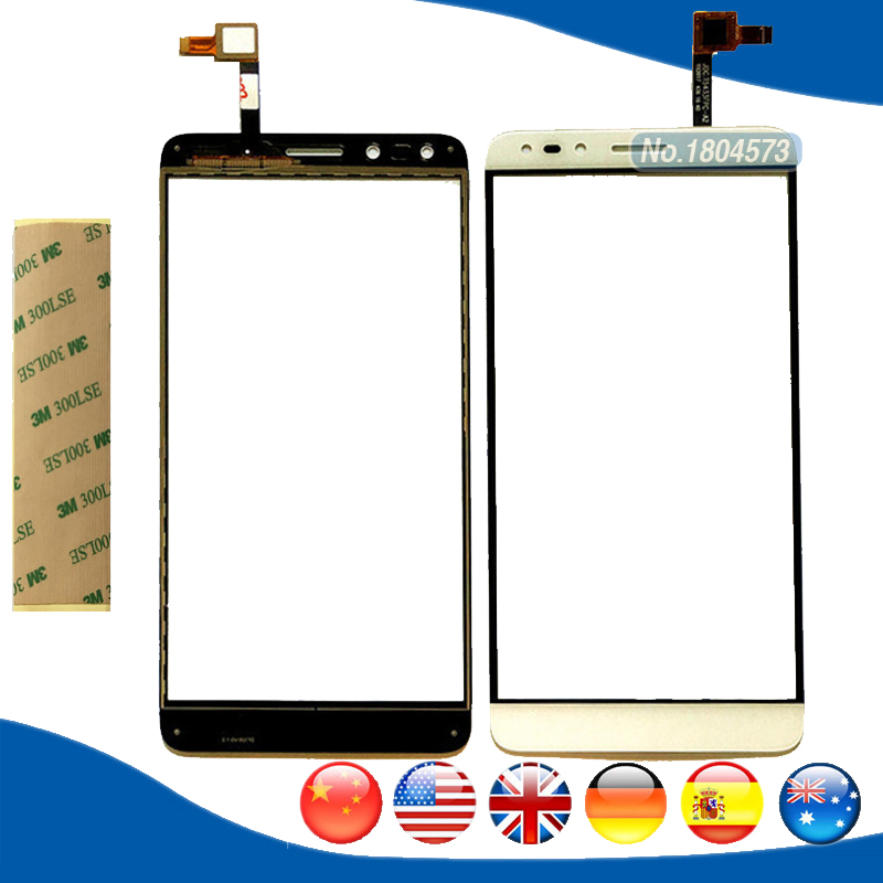 6.0 inch Touchscreen For Alcatel Pop 4 6.0 7070 OT 7070 7070X 7070Q 7070A OT7070 Touch Screen Digitizer Panel Glass Sensor-in Mobile Phone Touch Panel from Cellphones & Telecommunications on Aliexpress.com | Alibaba Group