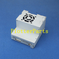 C8172 60006 Power Supply Assembly for HP PhotoSmart PRO B9180 Printer Parts Original used