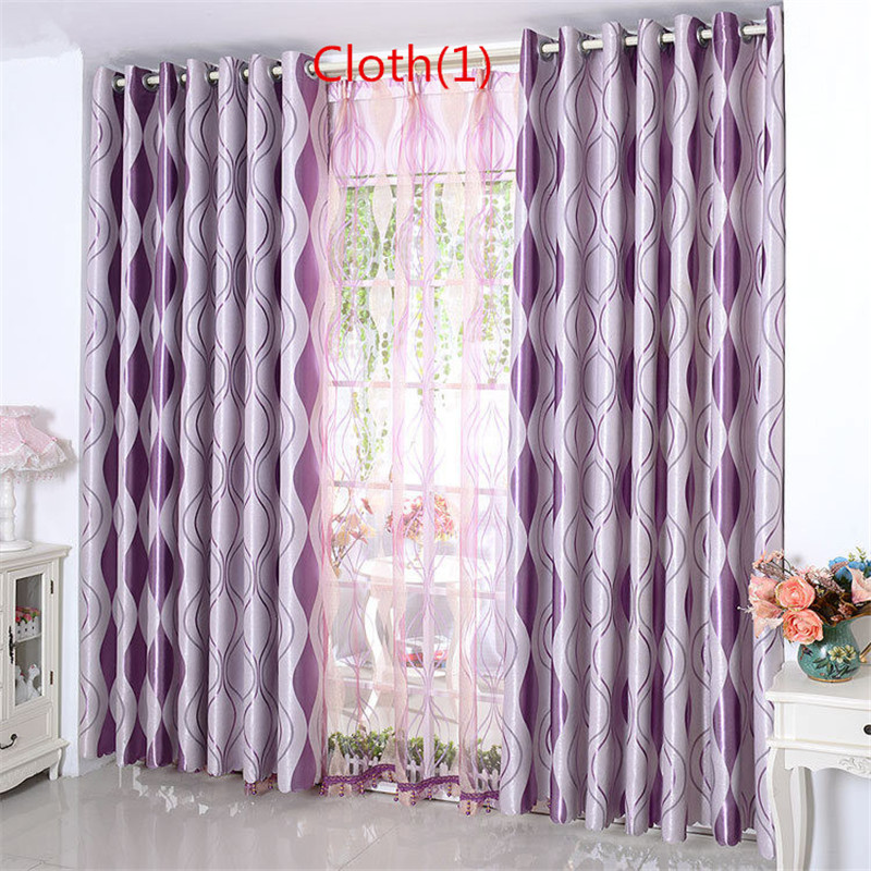Simple Bedroom Curtains online get cheap striped bedroom curtains -aliexpress