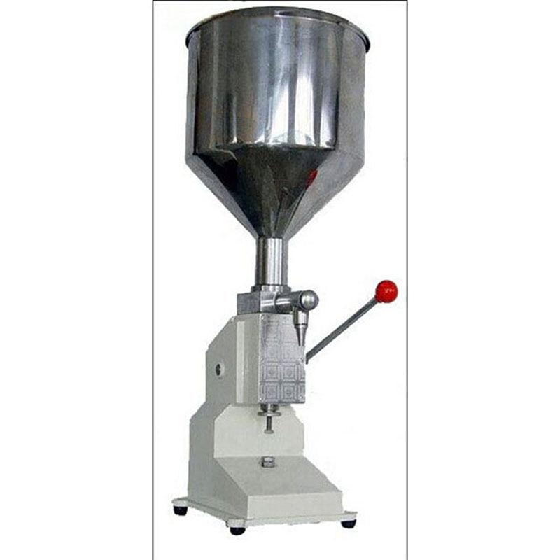 Lab Manual Liquid  Cream Filling Machine, cosmetic lotion filling machine, liquid filling machine Lab Manual Liquid  Cream Filling Machine, cosmetic lotion filling machine, liquid filling machine