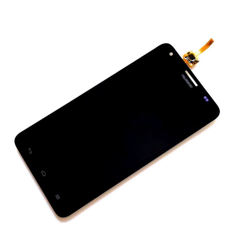 ФОТО 100% New For Huawei Honor 3X pro LCD Display + Digitizer Touch Screen Replacement Cell Phone Parts Black + Tools