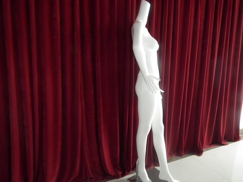 EMA-W032B_mannequin_02