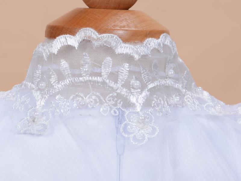 Chan 2019 Ամառային նոր մանկական զգեստ - Հագուստ նորածինների համար - Լուսանկար 5