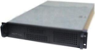 At tower server computer case-at 2u-23550 atx standard power supply