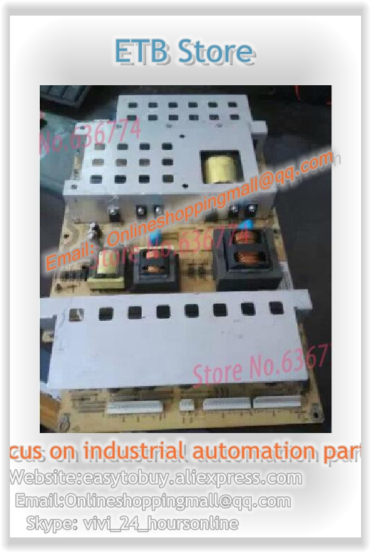 Dps-433bp 52 lcd power supply 47 power board 42 power board power board dps 182bp