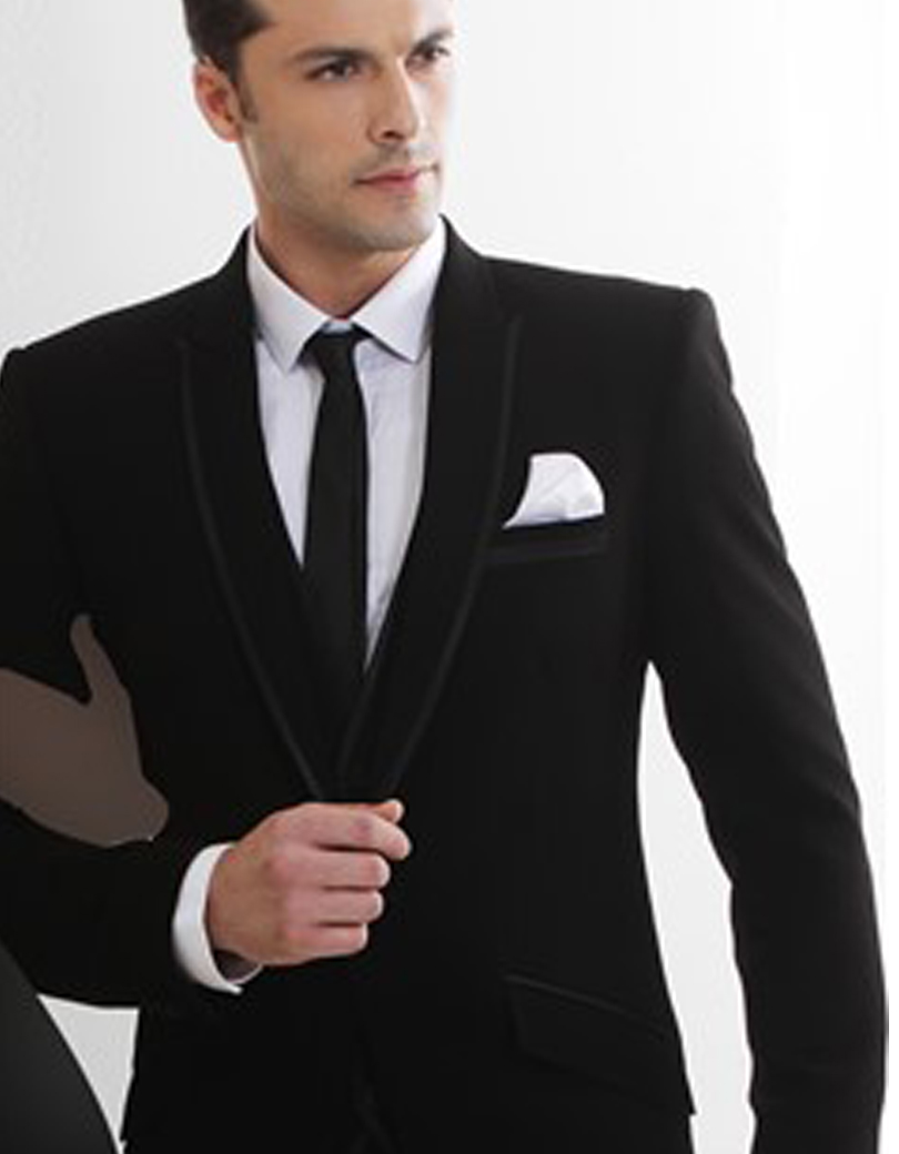 Popular Mens Suits India-Buy Cheap Mens Suits India lots from ...