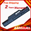5200mah Battery For HP COMPAQ 510 511 610 615 550 Business Notebook 6720s 6720s CT 6730s
