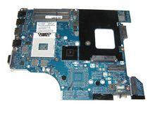 LA-8131P Laptop motherboard for Thinkpad FRU:04W4018 E430 100% test Main board HM77 DDR3