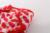 JinoBaby Couche Lavable Calças de Treinamento Fraldas de Pano Do Bebê Um Tamanho para NB a 15KGS (inserir bambu)
