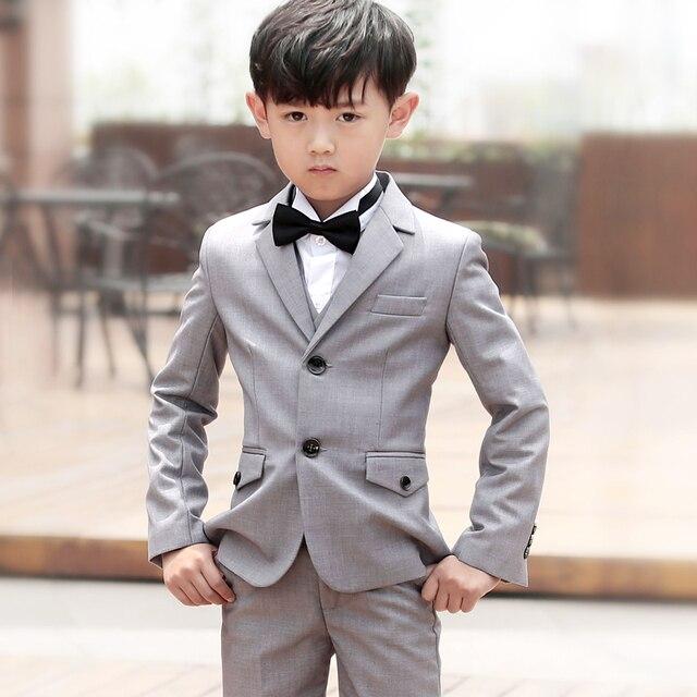 24d3e007421d wedding suit boys have Jackets