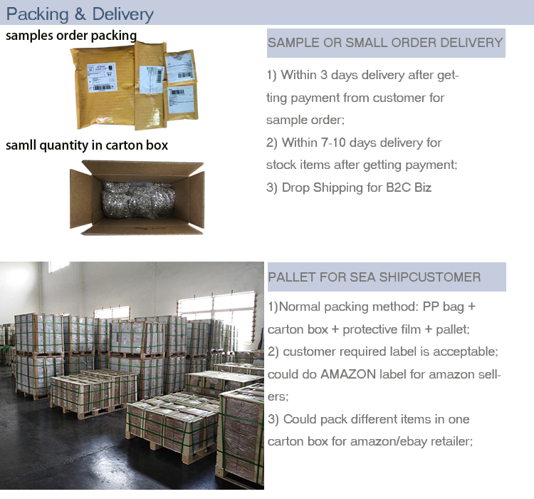 04-packing and delivery