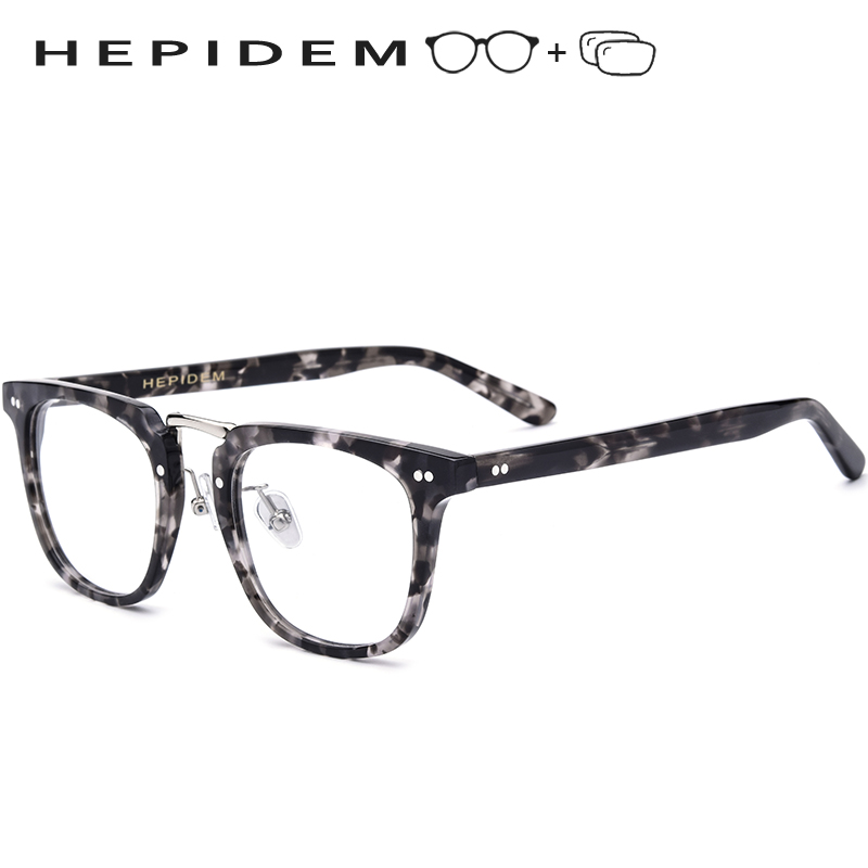 Volle Brille Platz Usa Weibliche Rahmen Fors Optische Männer Acetat Metall Klar Frauen Brillen 0gqPHIIxw