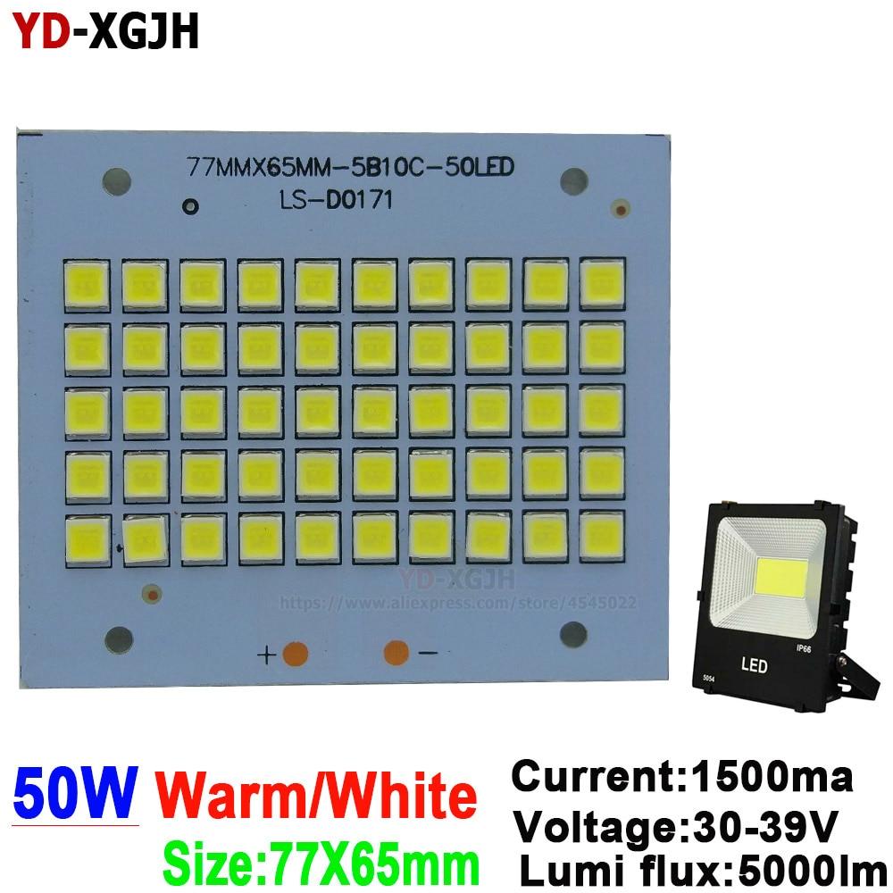 50W-5054