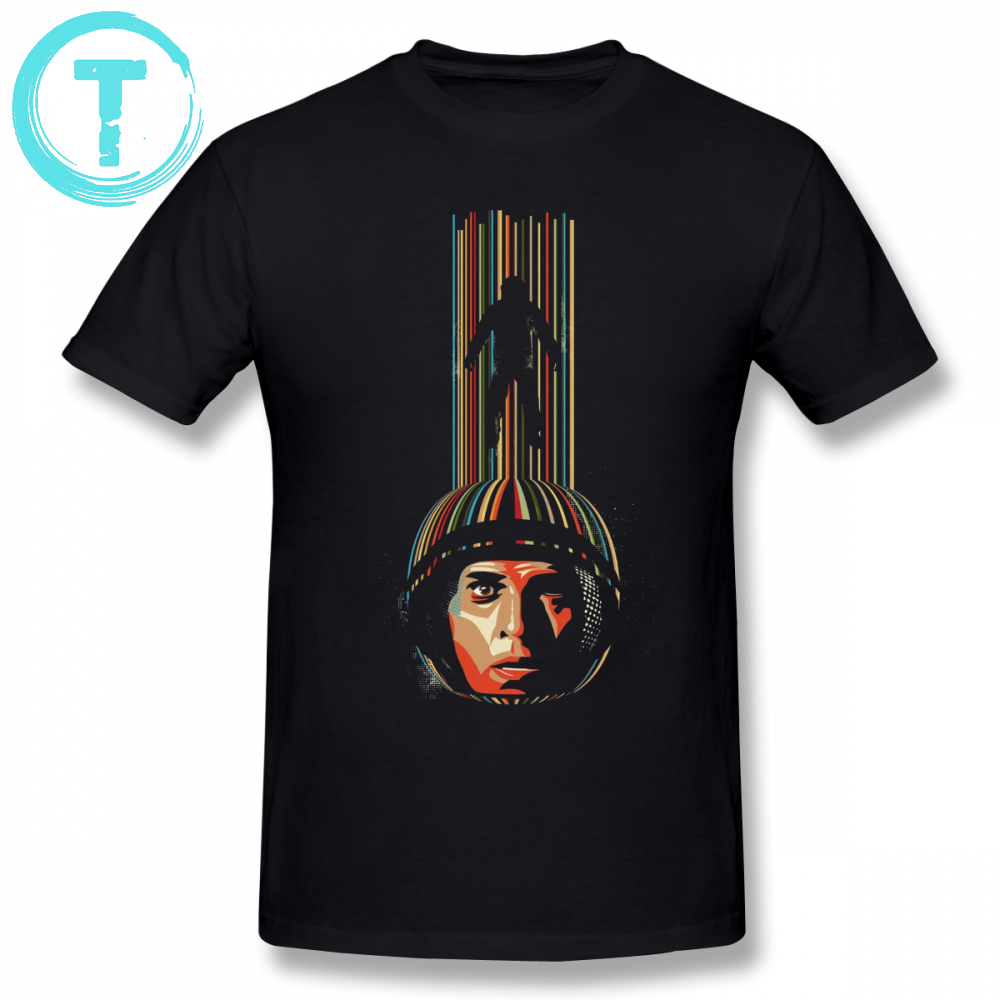True Detective   T     Shirt   Interstellar   T  -  Shirt   Big Mens Tee   Shirt   Casual Fun 100 Cotton Graphic Short-Sleeve Tshirt