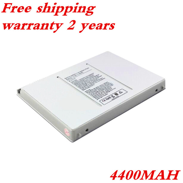 pretty nice 09b82 e63d9 US $29.03 6% OFF|Aliexpress.com : Buy HSW 60WH BATTERY FOR APPLE MACBOOK  PRO 15