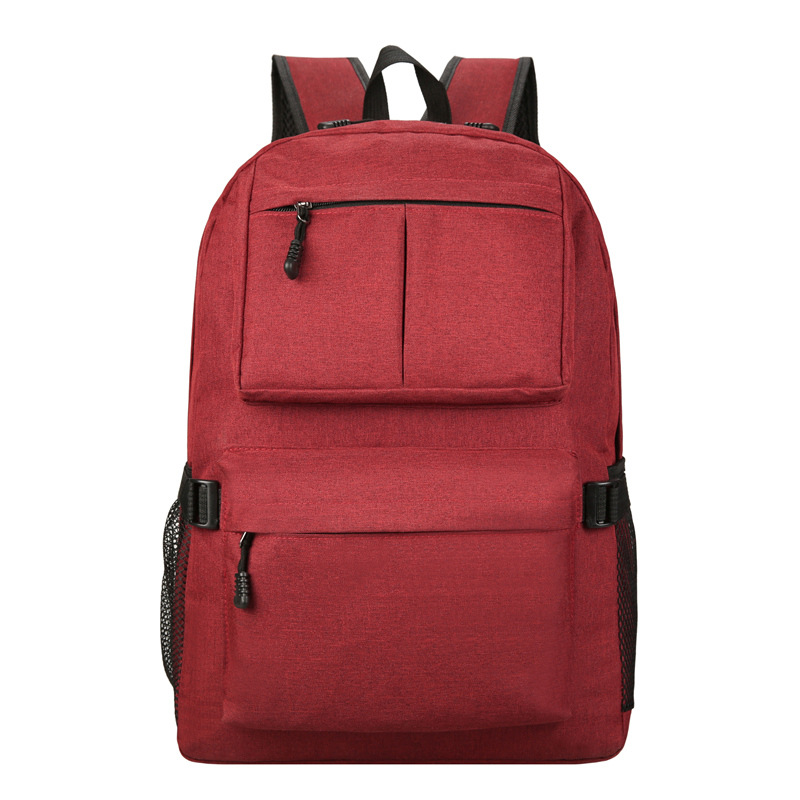 Popular Designer Book Bag-Buy Cheap Designer Book Bag lots from ...