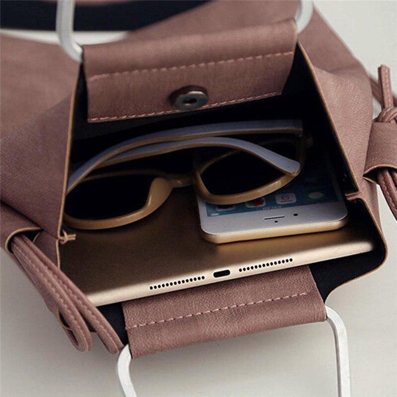bolsas de couro para mulheres Size : 25cm(l)*28cm(h)*1cm(w)