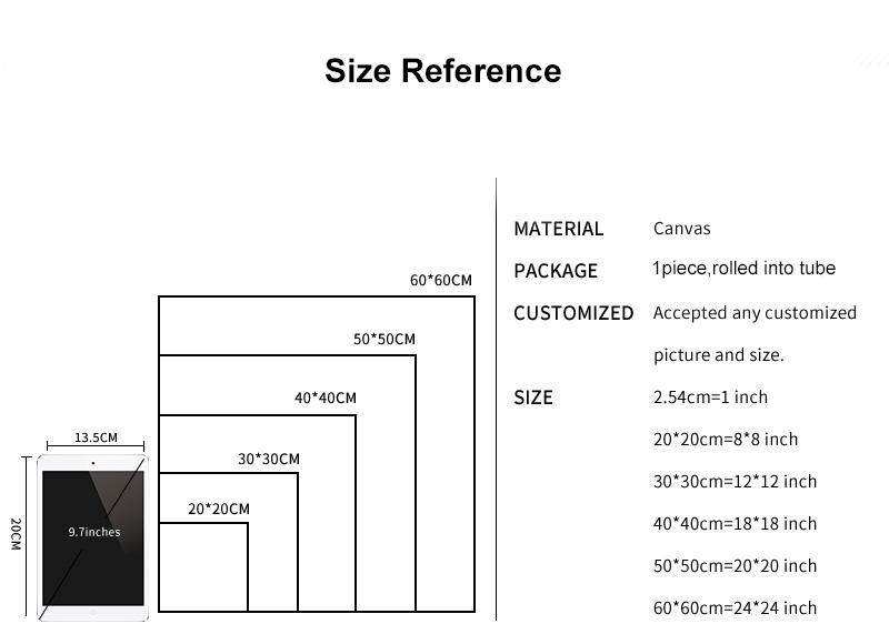 size reference-1