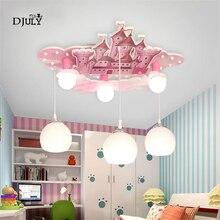 Compra Del En Y Gratuito Ceiling Cartoon Led Lights Disfruta Envío R534AjLq