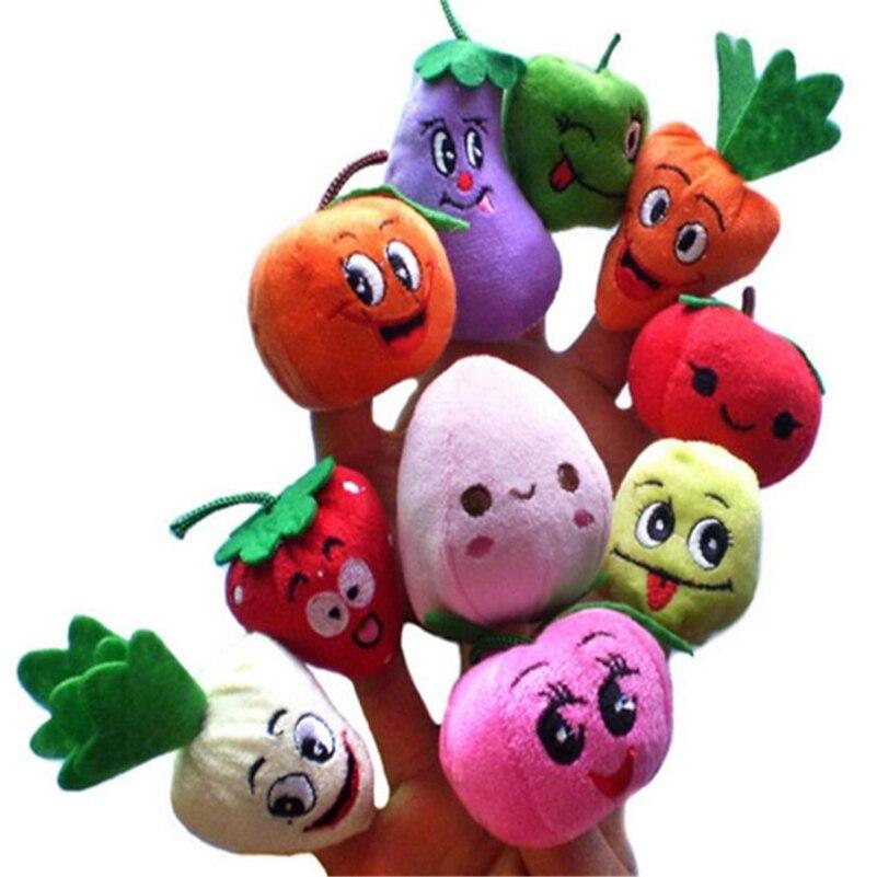 Aliexpresscom Comprar 20 unidslote dibujos de frutas verduras