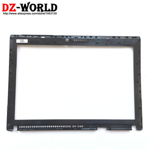 Image 2 - New/Orig Laptop Screen Front Shell LCD B Bezel Cover for Lenovo ThinkPad X200 X200S X201 X201i X201S Frame Part 44C9541 04W0360