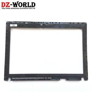 Image 2 - Nieuw/Orig Laptop Scherm Front Shell LCD B Bezel Cover voor Lenovo ThinkPad X200 X200S X201 X201i X201S Frame deel 44C9541 04W0360