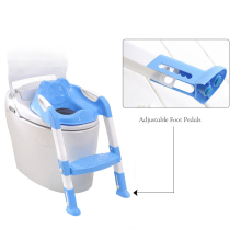 Baby Potty Training Seat