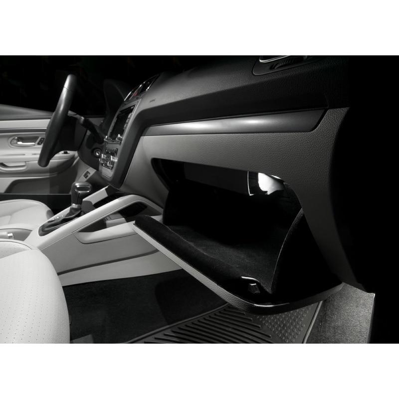 XIEYOU 10pcs LED Canbus Εσωτερικό φωτιστικό - Φώτα αυτοκινήτων - Φωτογραφία 4