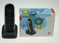 Fixed Wireless Phone GSM Terminal Huawei FC312e