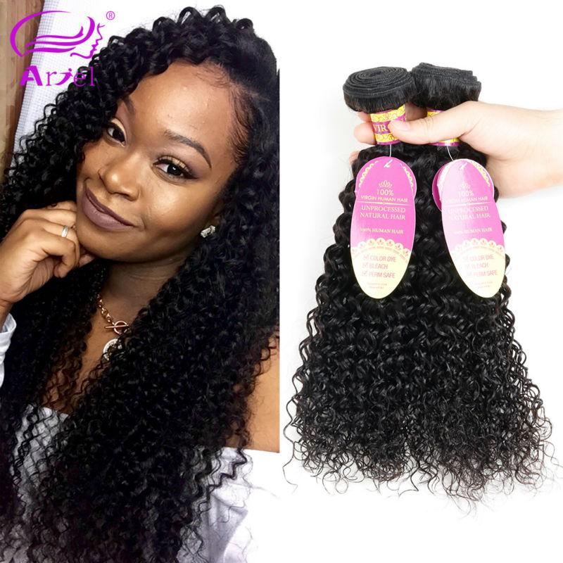 Здесь можно купить  Afro Kinky Curly Hair Mongolian Unprocessed Kinky Curly Virgin Hair Amazing Hair Company Curly Weave  Красота и здоровье