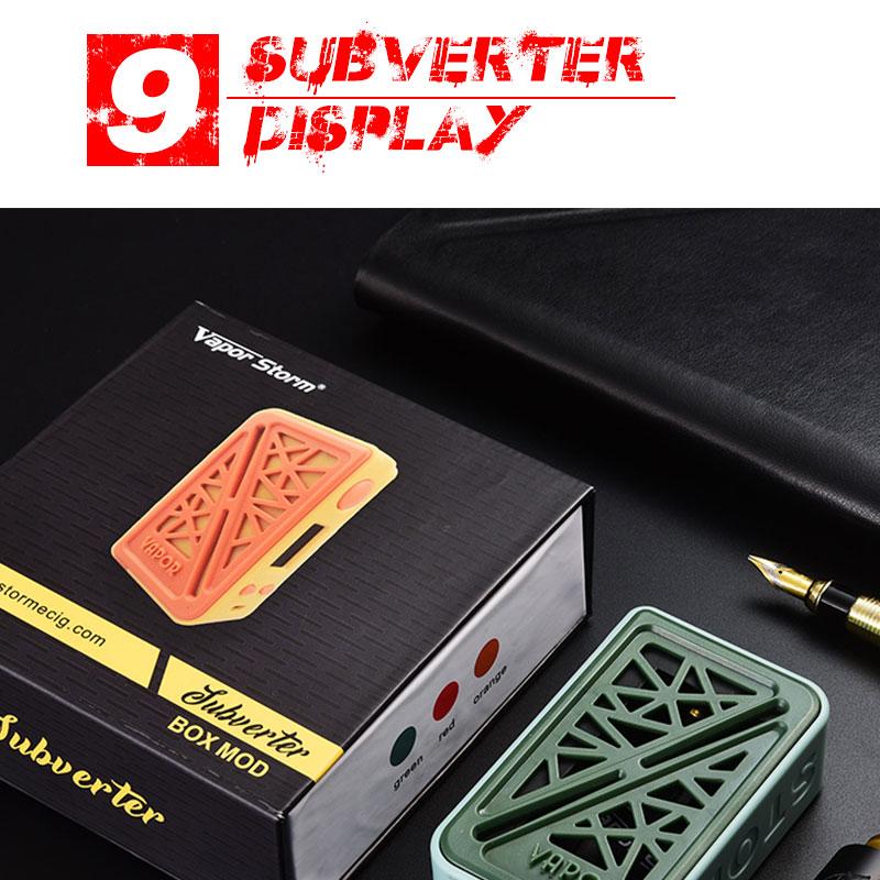 subverter_13