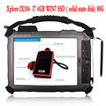 obd2 scanner WIFI  v3.9 VDM UCANDAS  Full System PRO Autel MD802 Diagnostic Tool + DS Model Full System DS+EPB+OLS+Data Stream