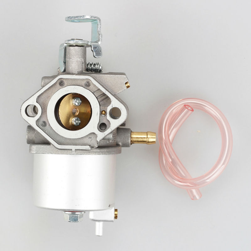 Carburetor Carb For Club Car Golf Cart DS Precedent Turf Carryall FE350 1998 -UP Carb цены